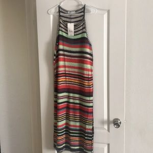 New with tags! Zara knitted dress